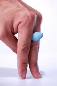 enalapril hydrochlorothiazide